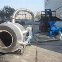 供应煤粉燃烧器粉煤燃烧器