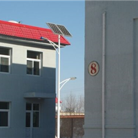 河北沧州楷举光伏锂电太阳能灯批发价格