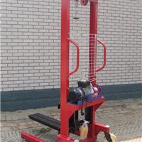 供应220V 380V微电叉车  微电叉车生产厂家