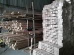 上海连亮木业有限公司