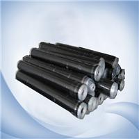 供应福佰施自粘聚合物改性沥青防水卷材