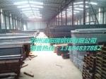 苏州浦阳瑞钢铁有限公司