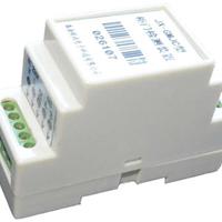 供应配电柜门检测装置