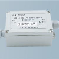 供应单灯控制器