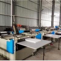 供应行业畅销高速多功能6-1200型