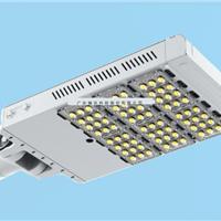 智慧LED路灯