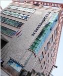 深圳市柏玛净化设备有限公司