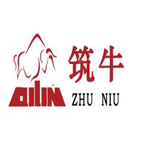 北京佳合天成新技术有限公司(北京销售部)