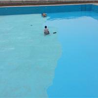 供应蓄水池防水漆防腐漆环氧装饰漆