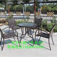 供应户外花园家具/上海户外花园家具现货