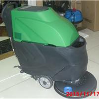 供应洗地机-商场洗地机-工厂洗地机