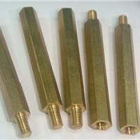 专业生产批发各种类型紧固件,不锈钢标准件