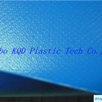 供应PVC涂层布(夹网布)