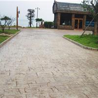 压模地坪模具免费租用 地坪技术指导