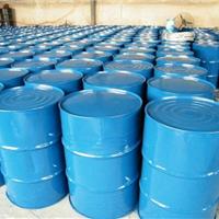 供应陶氏密度板防水剂/陶氏纤维板防水剂