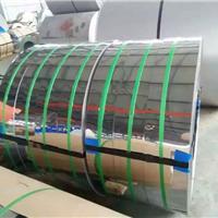供应太钢0Cr18Ni9不锈钢卷带