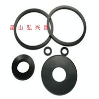 供应橡胶垫片,106种规格现货供应
