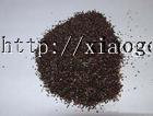 丹东棕刚玉、石榴石生产报价