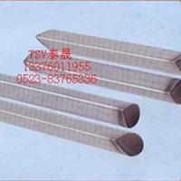 泰州市泰晟不锈钢制品有限公司