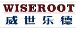 广州市英烽商用设备有限公司
