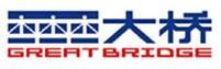 浙江大桥油漆有限公司