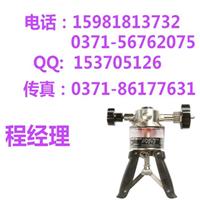 供应GE德鲁克PV212液压手泵