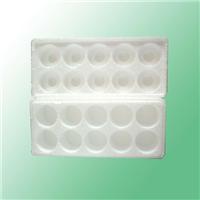 兽药泡沫包装厂