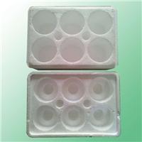 鑫华泡沫塑料制品厂厂家直销泡沫包装