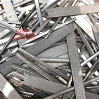 不锈钢条缝筛网丝,