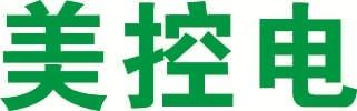 苏州美控电电气科技有限公司