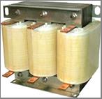 输出电抗器/出线电抗器