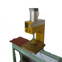 供应气动双工位热转印机