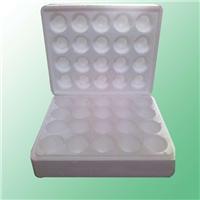鑫华泡沫塑料制品厂泡沫包装优惠促销