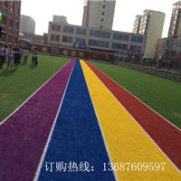 山东青岛淄博潍坊聊城济南厂家人造草坪
