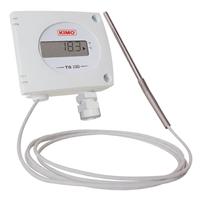 供应KIMO温度计