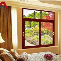 墨瑟铝木门窗:如何辨别断桥铝门窗工艺