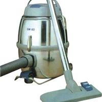 工业干式吸除尘尘器-工业无尘室净化吸尘器