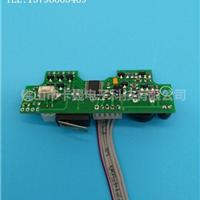 直销智能门锁PCB板、电子锁PCB电路板