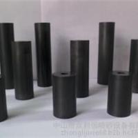 厂家批发喷砂咀 碳化硼喷嘴型号规格