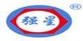 东莞市强星不锈钢有限公司