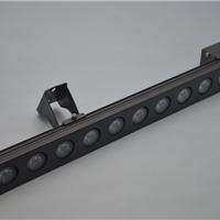 供应外墙投光专用36W大功率LED洗墙灯