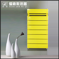 黑龙江省著名品牌|黑龙江省名牌产品