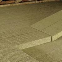 供应岩棉板  岩棉条  外墙岩棉板