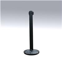 深圳市思镒厂家直供11kg加重栏杆座