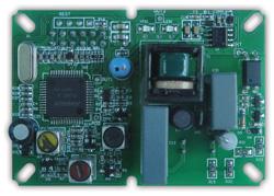 供应窄带高速载波单相通信模块