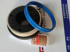 供应天诺牌小面积ABS粘铁专用瞬干胶水TN496