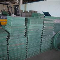 广东厂家供应树脂井盖和排水板还有树脂篦子