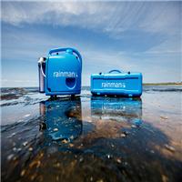 供应便携式游艇专用海水淡化设备