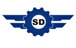 郑州市盛大机械制造有限公司