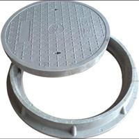 供应重庆区县复合井盖球墨铸铁井盖不锈钢
